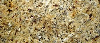 home ouro brazil granite 1