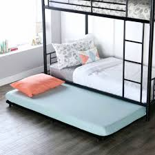 daybed with trundle. Medium Size Of Bed:twin Trundle Bed Full Daybed With