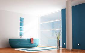 Blue Bathtub blue bathtub widescreen wallpaper widewallpapersnet 2754 by guidejewelry.us