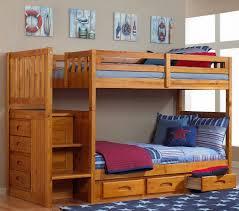 Ravishing Cool Bunk Bed Ideas For Kids Be