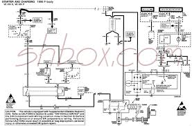 2004 Jeep Grand Cherokee Wiring Diagram 1990 jeep cherokee trailer wiring harness grand limited stereo diagram
