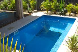 Mini Inground Pools Small Inground Pool Kits