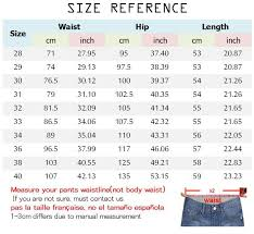 Us 22 3 48 Off Ripped Denim Shorts Men Breeches Destroyed Summer Casual Knee Length Short Bermuda Hole Capris Jean Short Male Blue Size 28 40 In