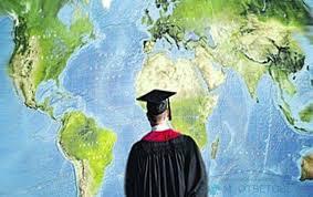 Как подтвердить иностранный диплом в России ответы и советы на  Как подтвердить иностранный диплом в России