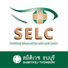 Samitivej Advanced Eye and Lasik Center at Samitivej Thonburi - Posts