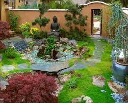 Small Picture 16 best zen garden images on Pinterest Zen gardens Landscaping