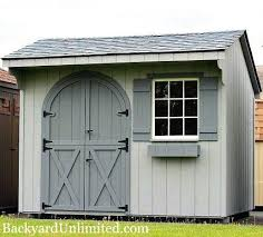 exterior double doors for shed a84314 backyard in white vinyl with black fiberglass double doors backyard