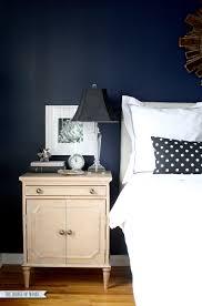 DIY Ballard Designs Isabella Nightstands - Isabella bedroom furniture