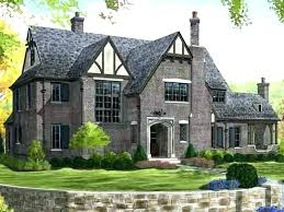 stone cottage house plans house plans cottage cottage house plans house cottage house plans cottage house