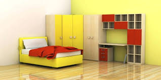 kids design juvenile bedroom furniture goodly boys. Perfect Juvenile Full Bedroom Design Kids Juvenile Furniture Goodly Boys  Designer  On Kids Design Juvenile Bedroom Furniture Goodly Boys O