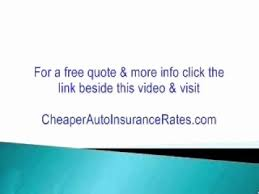 State Farm Life Insurance Quote State Farm Insurance Quote Phone Number Creative State Farm Free 87