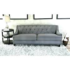 gray tufted couch gray tufted couch dark grey velvet fabric sofa free brilliant inside 3 sectional gray tufted couch