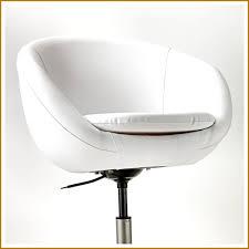 white office chair ikea fresh skruvsta swivel chair idhult white ikea