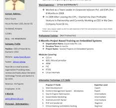 Free Online Resume Templates Resume Building Resumes Online Free Fresh Create Ofmplates 92