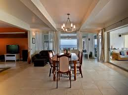 Indoor Outdoor Living spacious indooroutdoor living private pool amazing oceangolf 7513 by guidejewelry.us