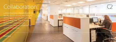 orange office furniture. Collaborative Furniture Solutions Orange Office