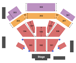 Reno Events Center Concert Seating Chart Nugget Event Center At Nugget Casino Resort Tickets Sparks