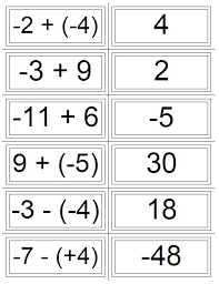 1st grade math worksheets       your free printable worksheet together with Addition For Worksheets For Grade 1 Is Helpful Educative Media furthermore Best 25  Times tables worksheets ideas on Pinterest   Times tables also Free math worksheets as well FREE printable math worksheet  Counting by fives cut paste additionally  as well Free Back to School Worksheets and Printouts besides  also Christmas Math Worksheets further Tracing Numbers 1 to 5 – Free Kindergarten Math Worksheets – Math in addition . on free to print worksheets math school