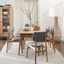 kitchen table and chairs. larsson display cabinet. retro dining tabledining kitchen table and chairs i