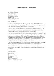 Bunch Ideas Of Bank Teller Job Cover Letter Sample Unique Consent