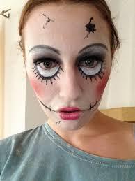 american doll makeup tutorial mugeek vidalondon