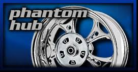 custom aftermarket yamaha motorcycle parts and accessories rc