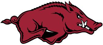 2019 20 Arkansas Razorbacks Mens Basketball Team Wikipedia