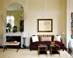 design of home furniture. Living Room Ideas Home Design Lovely 11 Fresh Interior Of Furniture