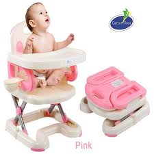 eco friendly multifunction seating. Child Dining Chair Folding Portable Baby Table And Chairs Multifunctional Infant Seat Eco Friendly Plastic -in Booster Seats From Mother \u0026 Kids Multifunction Seating 1