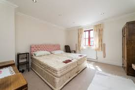 Boughtons Bedroom Design House Detached For Sale In Horselees Road Boughton Under
