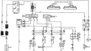 1997 toyota tacoma engine diagram questions answers 26160352 kv1xxcedqapqyg2lmrickdv2 3 0 jpg question about 1997 tacoma