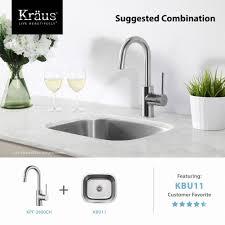 bathroom sink faucet repair. faucet design:bathroom sink faucets bathtub spout replacement tub repair changing taps leaking tags bathroom