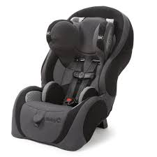 Chart Air 65 Convertible Car Seat Safety 1st Complete Air 65 Protect Convertible Car Seat