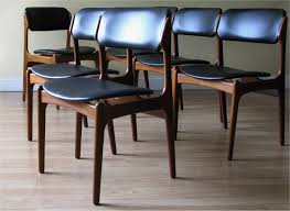How to refinish a dining room table Kitchen Table How To Refinish Wood Table Ideas Refinishing Dining Room Table Inspirational Å Apartment Therapy How To Refinish Wood Table Fresh Refinishing Dining Room Table