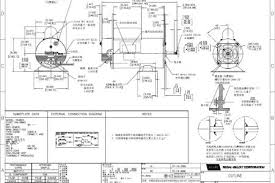 pool pump wiring diagram pool image wiring diagram swimming pool electrical wiring diagram swim wiring diagram on pool pump wiring diagram