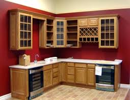 paint for kitchen walls red the modern home decor wall painting ideas what color to with