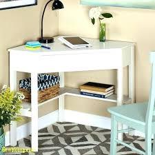 Desk For Bedroom Ikea Home Office Corner Desk Furniture For Bedroom ...