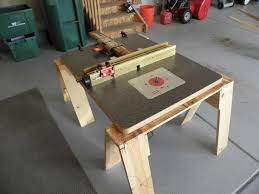router table fence plans. router table fence as promised, here is a picture of the top with plans