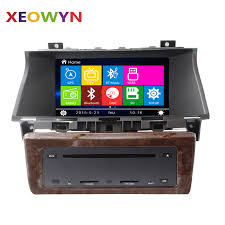 popular dvd honda accord buy cheap dvd honda accord lots from 8 car dvd player gps navigation system for 08 honda accord 2008 2009 2010 2011