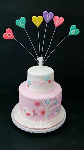 Cool Birthday Cake For 12 Year Old Boy A Girl With Regard To Ideas