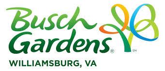 how much are busch garden tickets. WHAT YOU WILL DO: How Much Are Busch Garden Tickets