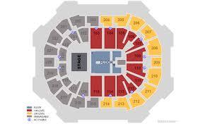 Chaifetz Arena St Louis Tickets Schedule Seating