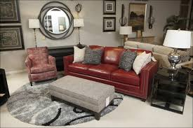 affordable furniture carpet what time does darvin open today furniture stores in orland park furniture outlet chicago 970x646