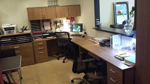 unique design home office desk full. Small Office Furniture. Drive You Nuts? Part 2 Furniture S Unique Design Home Desk Full