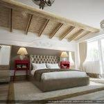 rustic bedroom lighting. bedroom lightinghow to design a rustic that draws you in table lamps lighting b