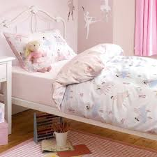 ballerina bedroom set bed set ballerina bedroom furniture angelina ballerina bedroom set ballerina bedroom set