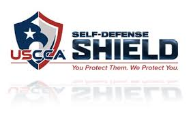 How To Choose The Right Concealed Carry Insurance Plan