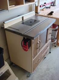 bench dog router table. cast iron router table wing layout bench dog fence for woodshop t