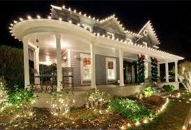 rope lighting ideas. Outdoor Rope Lighting Ideas. Lights For Decks Ideas N I