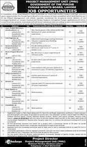 punjab sports board jobs 2017 project management unit official advertisement for punjab sports board jobs 2017 project management unit